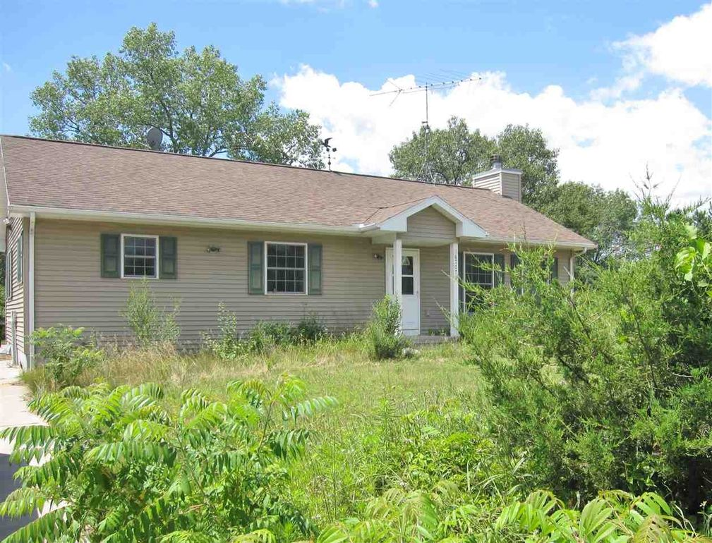 Homes For Sale By Owner Columbia County Wi