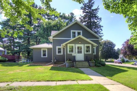 page 2 kasson mn real estate homes for sale