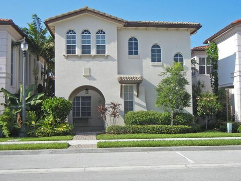 Palm Beach Gardens, FL Real Estate - Palm Beach Gardens Homes for ...