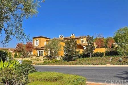 36 Sage Crk, Irvine, CA 92603