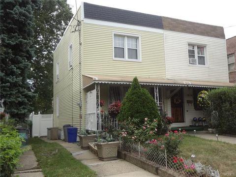 Pelham Gardens Real Estate Homes For Sale In Pelham Gardens Bronx Ny