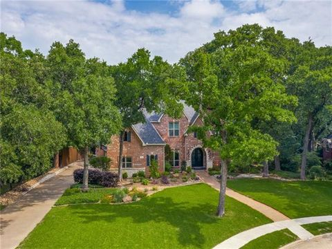 Photo of 520 Wales Ct, Coppell, TX 75019