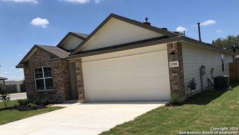 15202 Cinnamon Teal, San Antonio, TX 78253