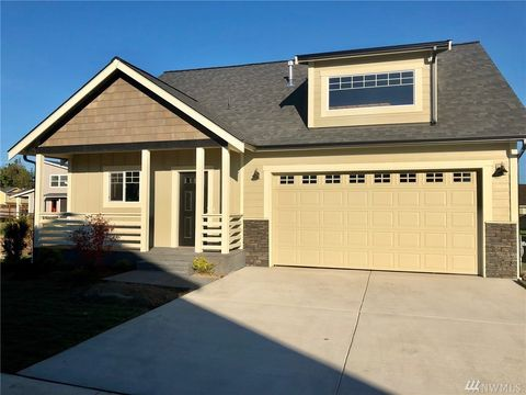 Photo of 2264 Shea St, Lynden, WA 98264