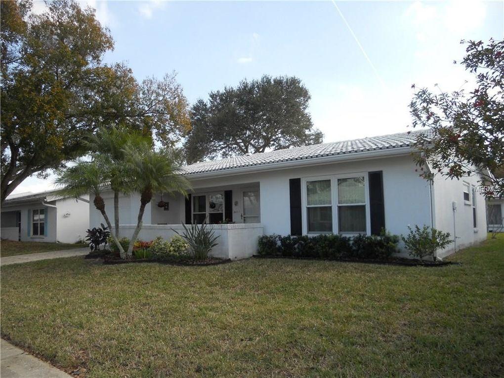 3640 91st Ave N Unit 6 Pinellas Park, FL 33782