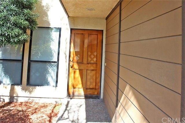 Genial 7326 Santa Ysabel Ave Apt B, Atascadero, CA 93422