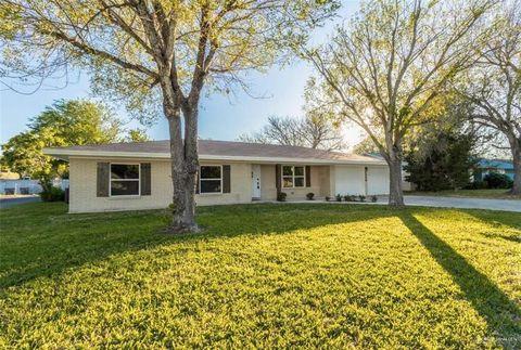 Photo of 1209 Shasta Ave, Mcallen, TX 78504