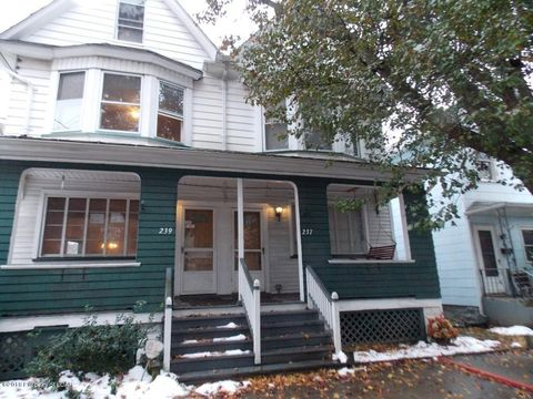 237 Rutter Ave, Kingston, PA 18704