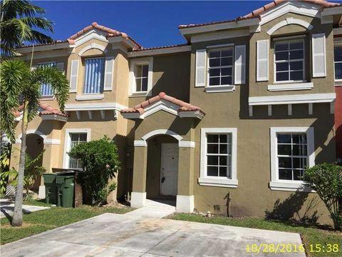 171 Se 7th Rd, Homestead, FL 33030