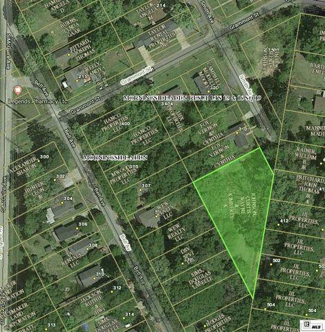 Monroe, LA Land for Sale & Real Estate - realtor com®