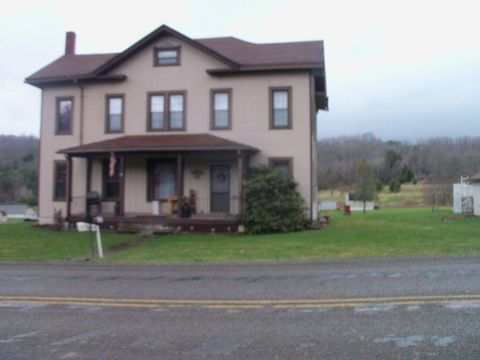 Homes For Sale In Tioga County New York