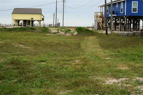 page 5 surfside beach tx land for sale real estate