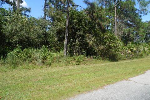 Photo of 910 Althea Dr, Indian Lake Estates, FL 33855