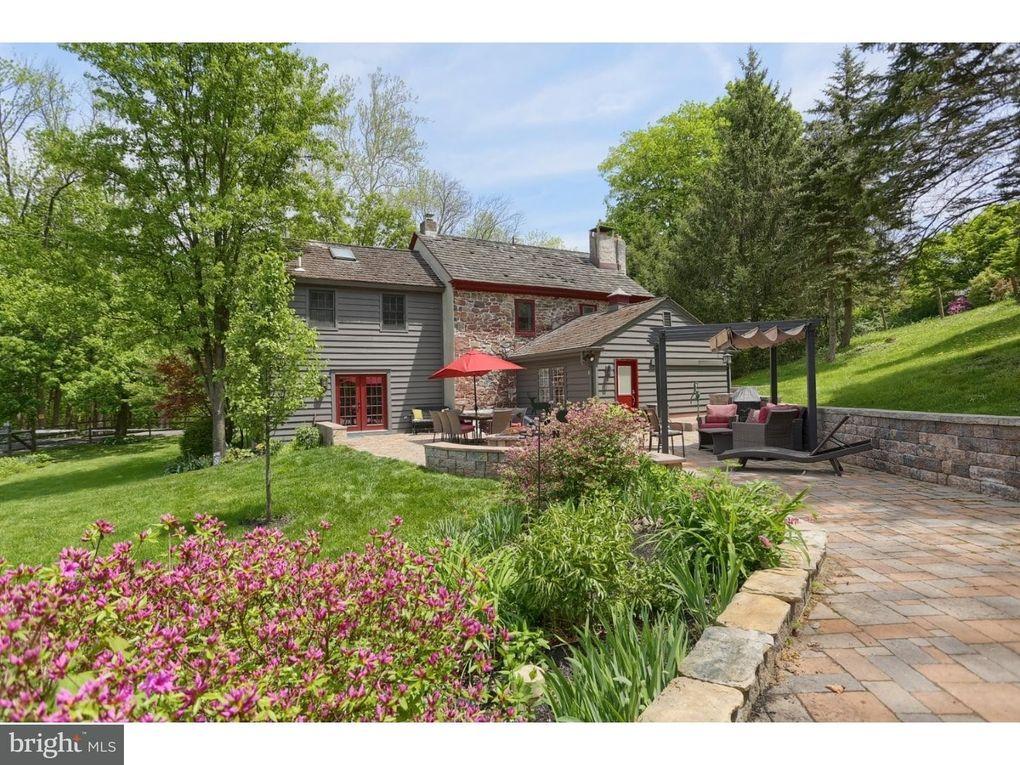 249 Creek Rd, Boyertown, PA 19512 - realtor.com®