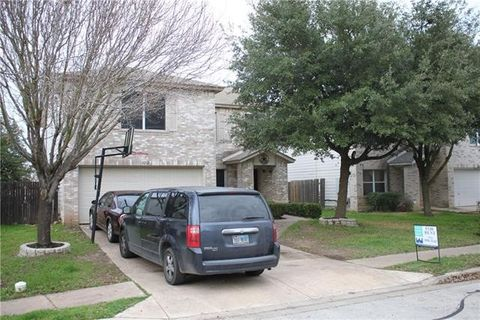 Photo of 13212 Dearbonne Dr, Del Valle, TX 78617