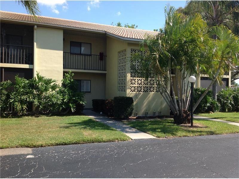 2415 Bayshore Gardens Pkwy Apt 3 Bradenton FL 34207 realtorcom
