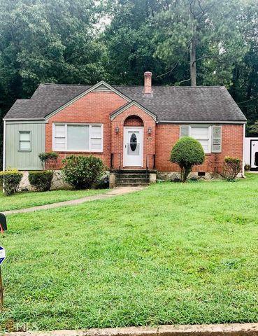 Super East Lake Atlanta Ga Real Estate Homes For Sale Beutiful Home Inspiration Xortanetmahrainfo
