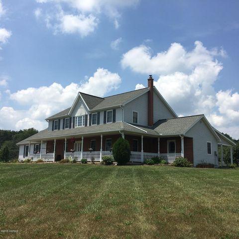 110 Buckeye Ln, New Columbia, PA 17856