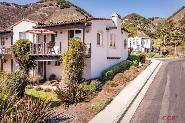 Homes Sold In Pismo Beach Ca