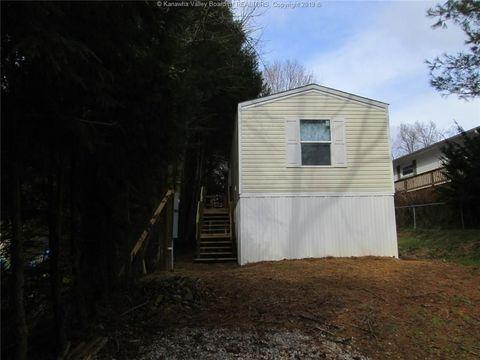 Photo of 4073 Indian Creek Road Hwy, Elkview, WV 25071
