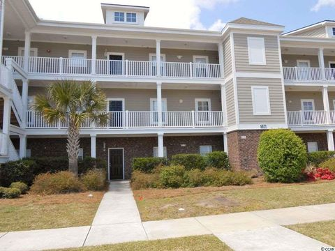 Photo of 336 Kiskadee Loop Unit A, Conway, SC 29526