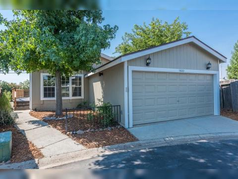 5800 W Park Dr, Ione, CA 95640