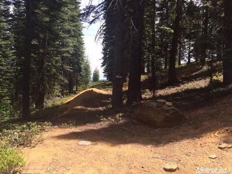 Photo of 3185 Valleyview Ct, La Porte, CA 95981
