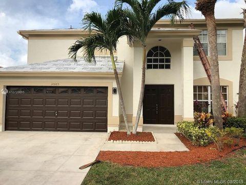 Photo of 10665 Oak Lake Way Unit 10665, Boca Raton, FL 33498