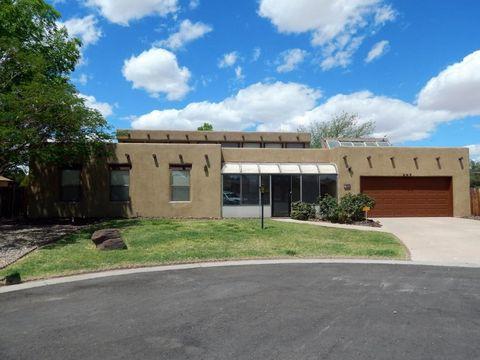 Belen Nm Real Estate Belen Homes For Sale Realtor Com 174
