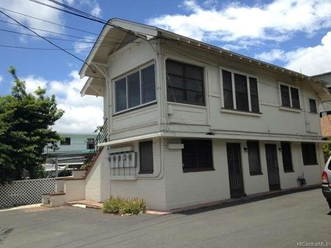 Kuakini Honolulu Hi Apartments For Rent Realtorcom