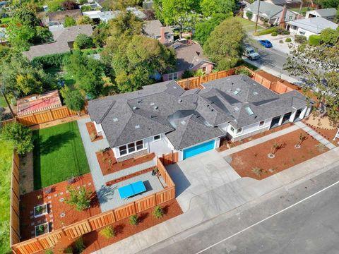 Photo of 3425 Cecil Ave, Santa Clara, CA 95050
