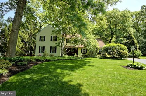 08550 real estate homes for sale realtor com rh realtor com