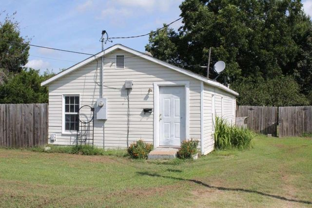 4104 manila st jonesboro ar 72401 home for sale and