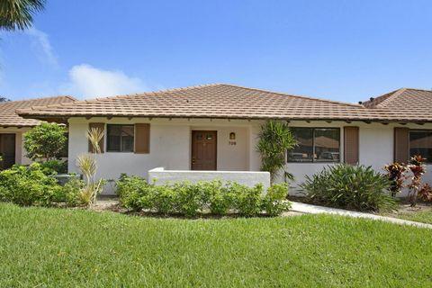 PGA National Palm Beach Gardens FL Real Estate Homes for Sale