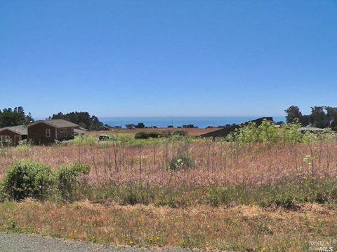 Photo of 44290 O Rorey S Roost Dr, Irish Beach, CA 95459