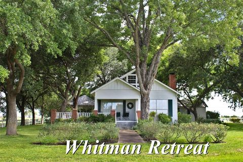 Photo of 14808 Whitman Rd, Washington, TX 77880