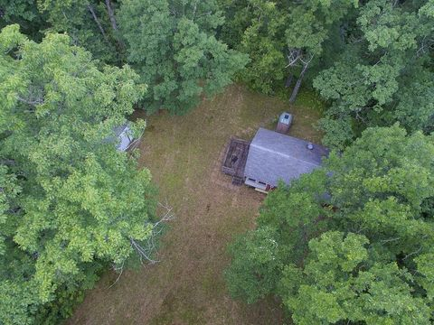 Photo of 28449 Hardwood Ln, Peace Township, MN 55007