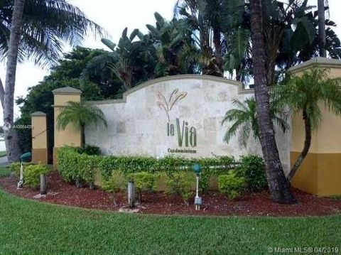 Photo Of 9615 Nw 1st Ct Apt 10 104 Pembroke Pines Fl 33024