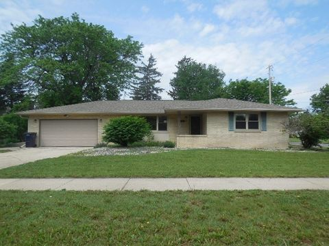 janesville, wi foreclosures & foreclosed homes for sale