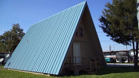 Photo Of 334 S Van Ave Houma La 70363 House For Rent
