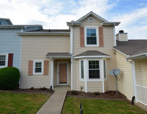 89 Rolling Meadows Dr, Goodlettsville, TN 37072