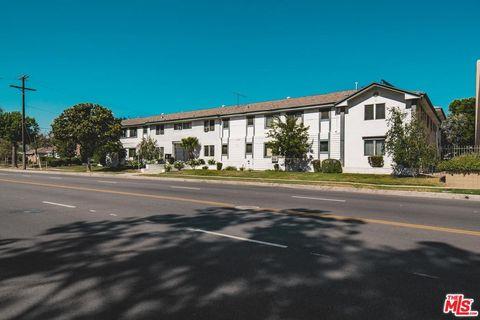 Photo of 5060 Hazeltine Ave, Sherman Oaks, CA 91423