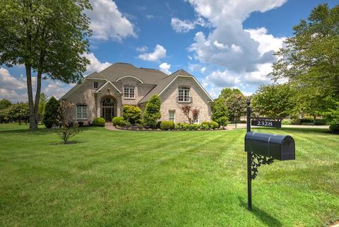 Homes For Sale near Ravenwood High School - Brentwood, TN Real ...