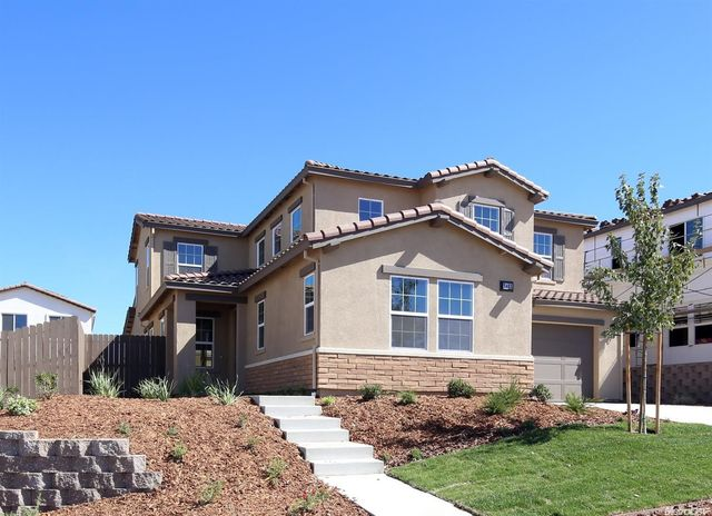 2403 trail dust ln rocklin ca 95765 home for sale and