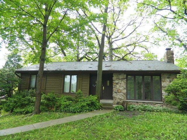 26289 N Maple Ave, Mundelein, IL 60060 - realtor.com®