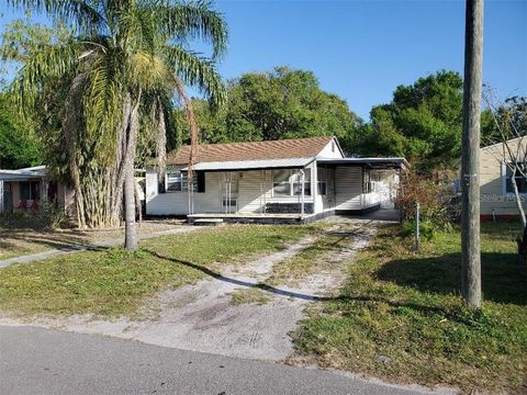 Photo of 5513 16th Ave S, Gulfport, FL 33707
