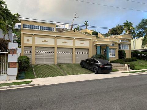 pueblo viejo guaynabo pr real estate homes for sale realtor com rh realtor com