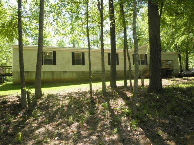 Baldwin Hills Median Home Price