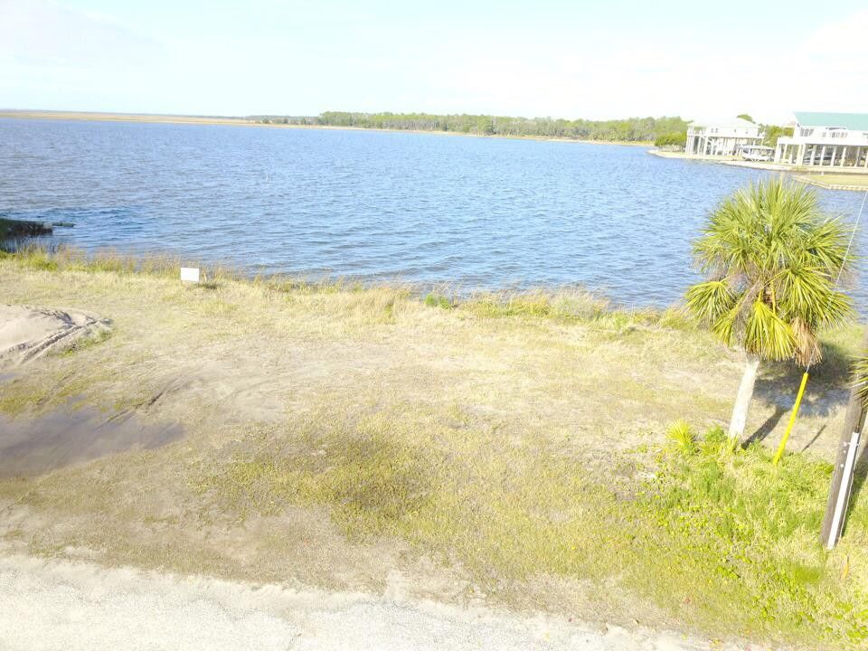 Horseshoe Beach Fl >> 250 W 5th St Horseshoe Beach Fl 32648 Land For Sale And Real