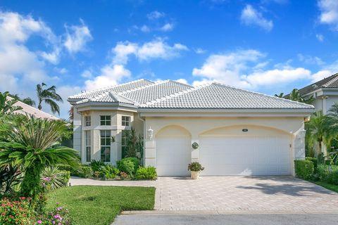 Astounding 174 Windward Dr Palm Beach Gardens Fl 33418 Download Free Architecture Designs Xoliawazosbritishbridgeorg